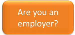 Button - are you an employer