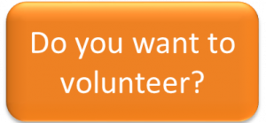 Button - I want to volunteer